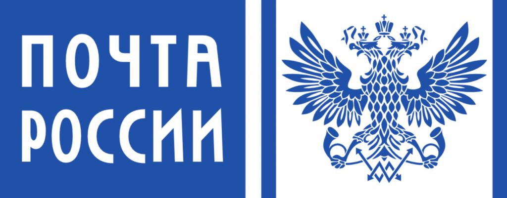 Легализация ксенона в москве